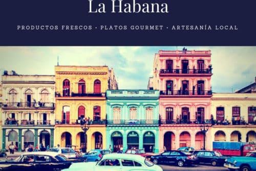 Las Cosas Más Fantásticas Para Hacer En Cuba